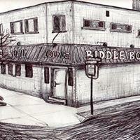 Biddle Bowl