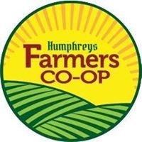Humphreys Farmers Co-Op