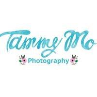 Tammy Mo Photography