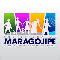Prefeitura de Maragojipe
