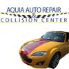 Aquia Auto Repair & Collision Center