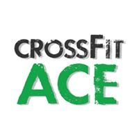 CrossFit ACE