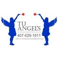 Tu Angel's LLC