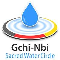 Sacred Water Circle