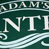 Adam's Pantry