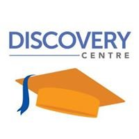Discovery Centre NL