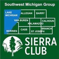 Southwest Michigan Group, Michigan Chapter, Sierra Club