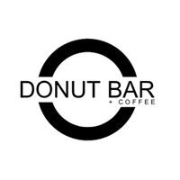 Donut Bar + Coffee