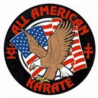 All American Karate School NY