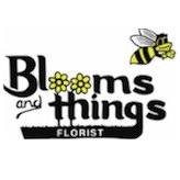 Blooms And Things