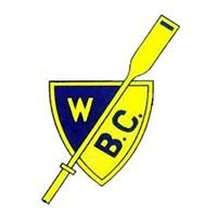 Wyandotte Boat Club