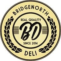 The Bridgenorth Deli