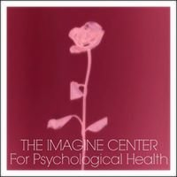 The Imagine Center for Psychological Health