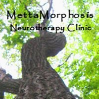 Mettamorphosis Neurotherapy Clinic