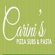 Carini's Pizza Subs & Pasta