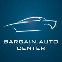 Bargain Auto Center & Collision