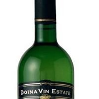 Laminin Co Ltd Exclusive dealer in Doina Vin wines for Africa