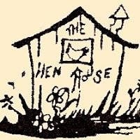 The Hen House Quilt Shop