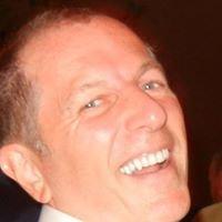 Jim Feldman Creative Direction