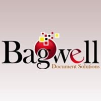 Bagwell Document Solutions