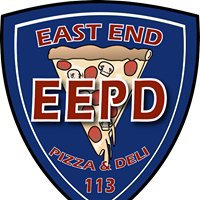 East End Pizza and Deli