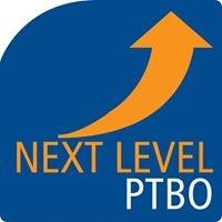 Next Level Ptbo