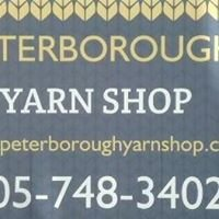 The Pridie Collection - Peterborough Yarn Shop