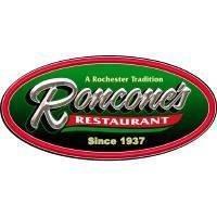 Roncone's Italian Restaurant