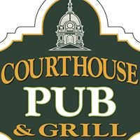 Courthouse Pub