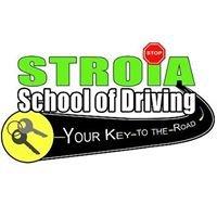 Stroia School of Driving