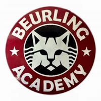 Beurling Academy