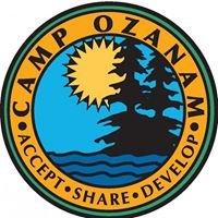 SVdP Camp Ozanam
