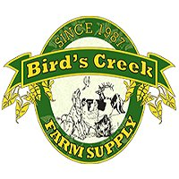 Birds Creek Farm Supply