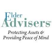 Elder Advisers