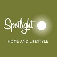 Spotlight Home and Lifestyle Inc.