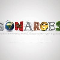 Sonarges