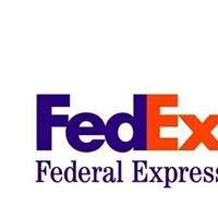Fedex Ground Hagerstown,MD