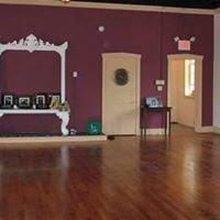 Eppleman Vanaman Dance Studio