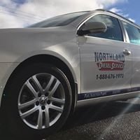 Northland Diesel Service