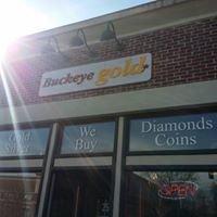Buckeye Gold Coin & Jewelry