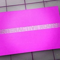 INTERACTIVE ROOTS