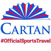 Cartan Global