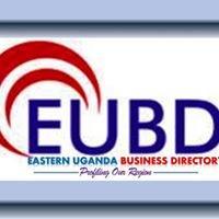 Eastern Uganda Business Directory