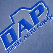 Diesel Auto Power