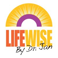 LifeWise by Dr. Jan