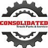 Consolidated Truck Parts & Service