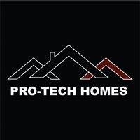 Pro-Tech Homes Limited