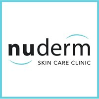 Nuderm Skin Care Clinic