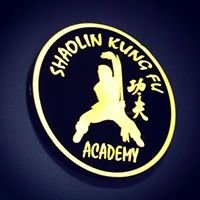 The Shaolin Kung Fu Academy