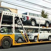Auto Courier